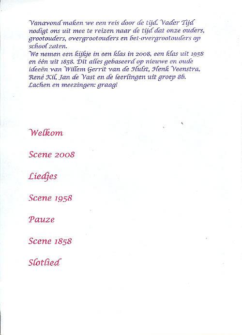 46e Verjaardag Gedicht Archidev